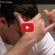60 دقيقة من أجل فهم علاج  الاضطرابات الاكتئابية ما بعد  الصدمية
